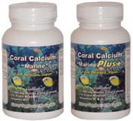 bob barefoot's coral calcium
